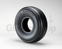 5.00-5 pneu Michelin Aviator 10 PR